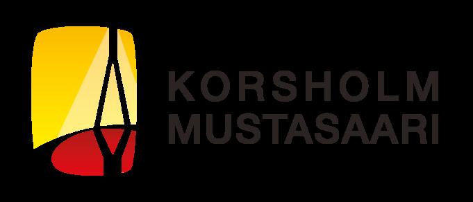 Korsholms logo