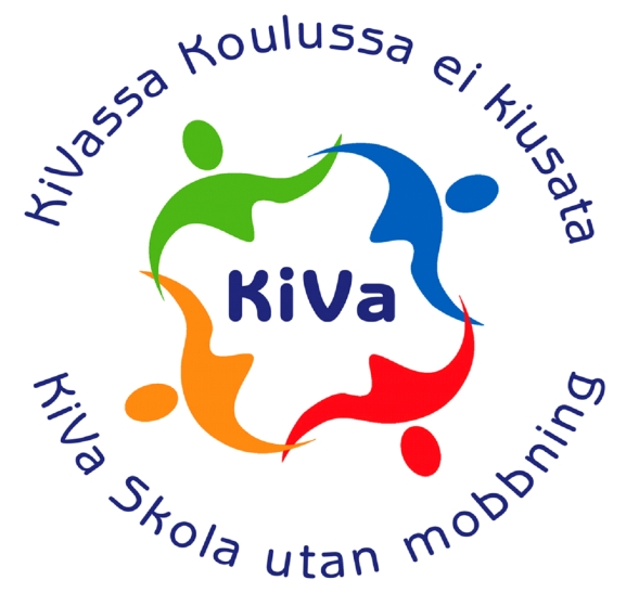 KiVa Skola