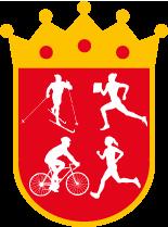 Tour de Korsholm